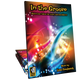 In the Groove Songbook (Hardcopy)