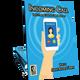 Incoming Call (Digital: Single User)