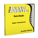 Piano Pronto® Interlude: Super Soundtrack (Digital Single User: Mp3 Files)