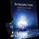 Introspection (Digital: Single User)