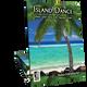 Island Dance (Digital: Single User)
