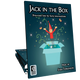 Jack in the Box (Digital: Unlimited Reproductions)