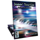 Jammin' Together Songbook (Digital: Unlimited Reproductions)