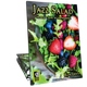 Jazz Salad Songbook (Hardcopy)