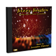 Play-Along Soundtracks: Jazzy Jingles (Mp3 files - Digital Download)