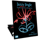 Jazzy Jingle (Digital: Single User)