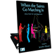 When the Saints Go Marching In - Jazzy Showcase Solo (Digital: Single User)