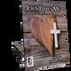 Jesus Loves Me Duet (Digital: Single User)