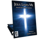 Jesus Loves Me (Digital: Single User)