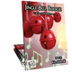 Jingle Bell Boogie Trio (Digital: Unlimited Reproductions)