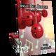 Jingle Bell Boogie Trio (Digital: Single User)
