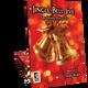 Jingle Bell Jive Trio (Digital: Single User)