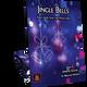 Jingle Bells (long version) (Digital: Single User)