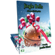 Jingle Bells (Digital: Single User)