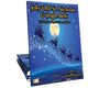 Medley: Jolly Old St. Nicholas & Jingle Bells (Digital: Unlimited Reproductions)