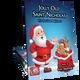 Jolly Old Saint Nicholas Trio (Digital: Single User)