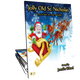Jolly Old St. Nicholas (Digital: Single User)