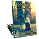 Journey (Digital: Single User)