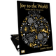 Joy to the World (Digital: Unlimited Reproductions)