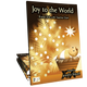 Joy to the World (Digital: Single User