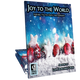 Joy to the World Trio (Digital: Unlimited Reproductions)