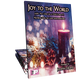 Joy to the World (Digital: Single User)