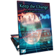 Keep the Change (Digital: Single User)