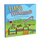 Piano Playground: Super Soundtrack (Digital Single User: Mp3 Files)