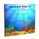 Under the 'C': Super Soundtrack (Digital Unlimited: Mp3 Files)