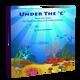 Under the 'C': Super Soundtrack (Digital Single User: Mp3 Files)
