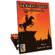 The Knight's Quest (Digital: Single User)