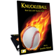 Knuckleball (Digital: Single User)