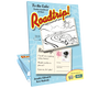 Roadtrip!® To the Lake: Teacher Guidebook & Duets (Hardcopy)