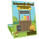 Lemonade Stand (from Roadtrip®: Rockstar Rally) (Digital: Single User)