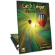 Let It Linger (Digital: Single User)