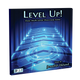 Play-Along Soundtracks: Level Up! (Digital Single User: Mp3 Files)