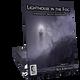 Lighthouse in the Fog (Digital: Single User)
