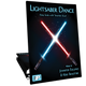 Lightsaber Dance (Digital: Single User)