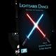 Lightsaber Dance (Digital: Single User)