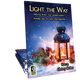 Light the Way (Digital: Unlimited Reproductions)