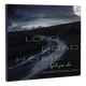 Long Road Home (CD - Shipped)