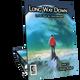 Long Way Down (Digital: Single User)