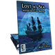 Lost at Sea (Digital: Single User)