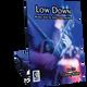 Low Down (Digital: Single User)