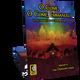 O Come, O Come, Emmanuel (Digital: Single User)