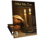 Hine Ma Tov (Digital: Unlimited Reproductions)