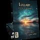 Lullaby (Digital: Single User)