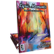 Lyric Moments Songbook (Hardcopy) **Available in July**