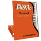 Piano Pronto® Teacher Duets: Movement 2 (Hardcopy)