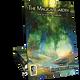 The Magical Garden (Digital: Single User)